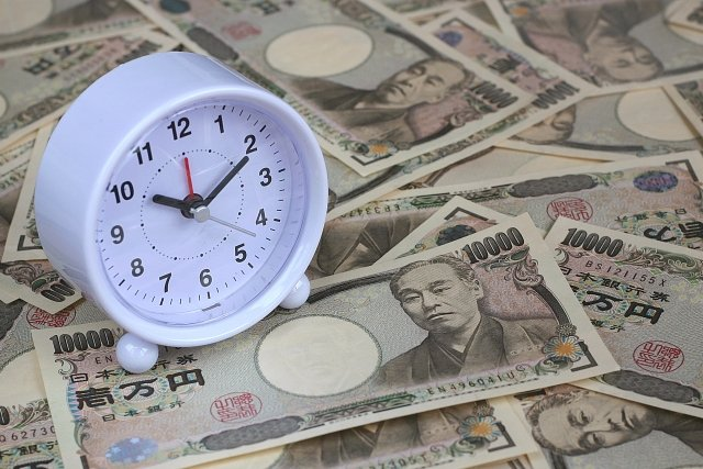 ドコモケータイ払いを現金化可能な24時間営業のサイト