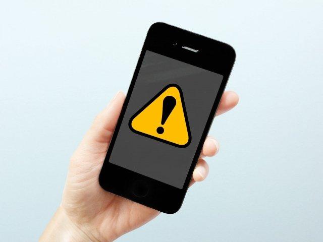 携帯決済現金化サイトは換金率が低いので自分で換金しよう!